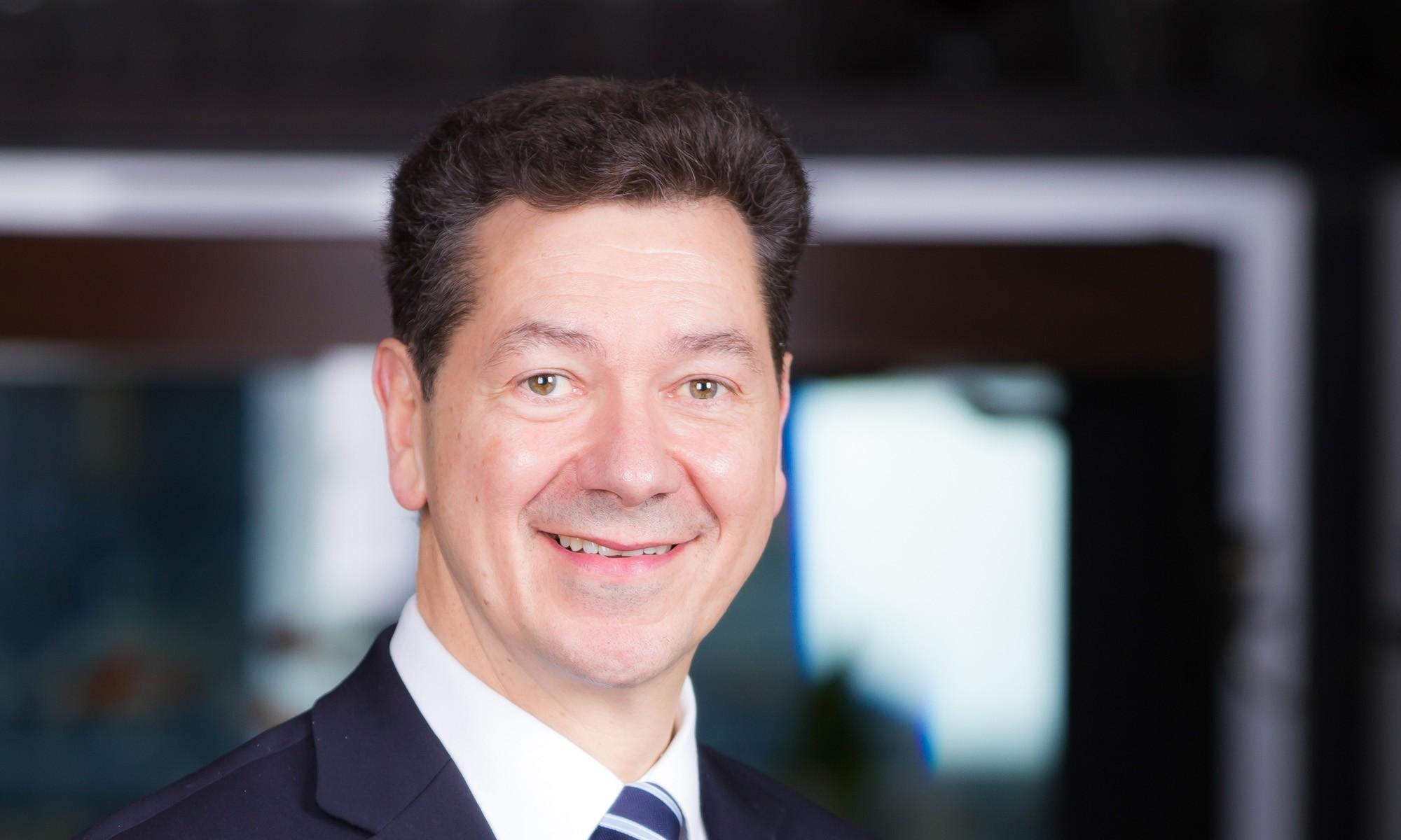 Luxembourg : une Grande Région pour fédérer les initiatives