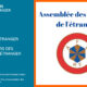 Français à l'étranger au quotidien : Les conseillers des Français de l'étranger