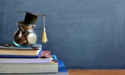 Ouverture des bourses scolaires français du Luxembourg 2021-2022 -2èmepériode