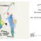 Un automne nommé désir : 14ème festival du Printemps des Poètes-Luxembourg